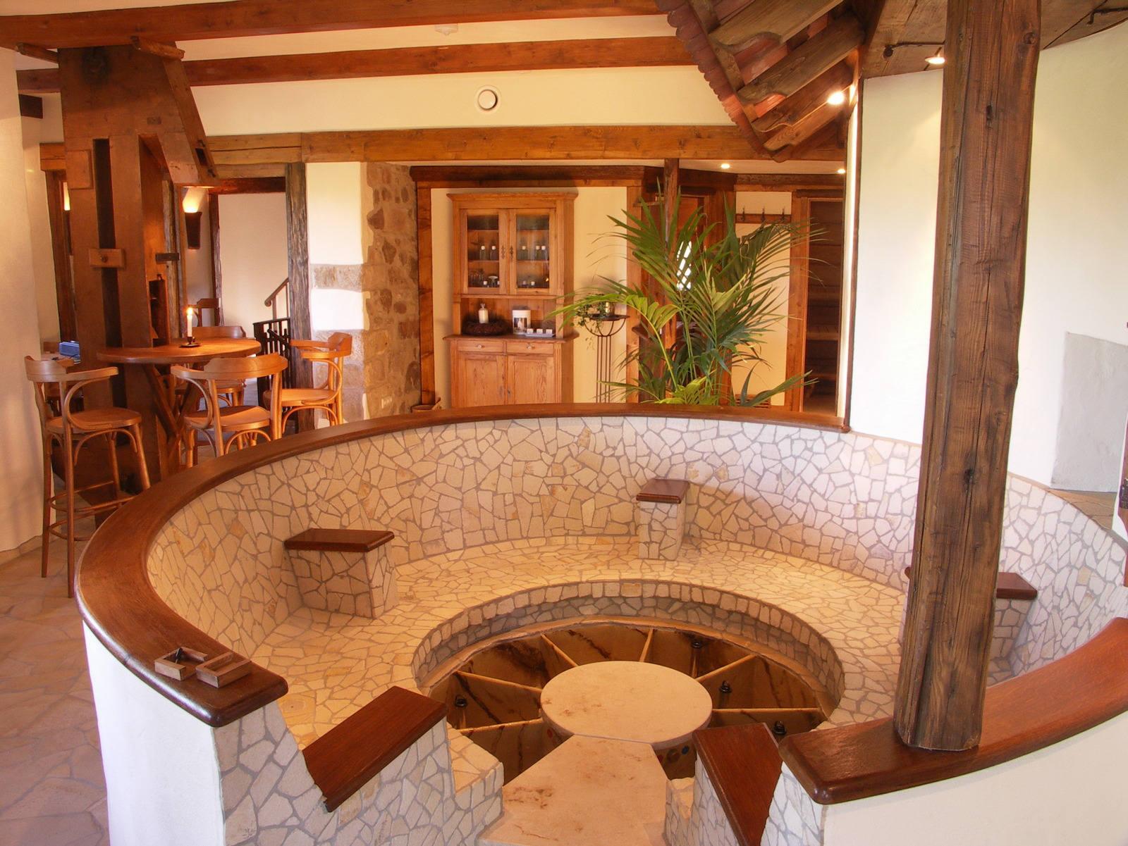 sauna dresden, fußbad, hotel, hotel dresden