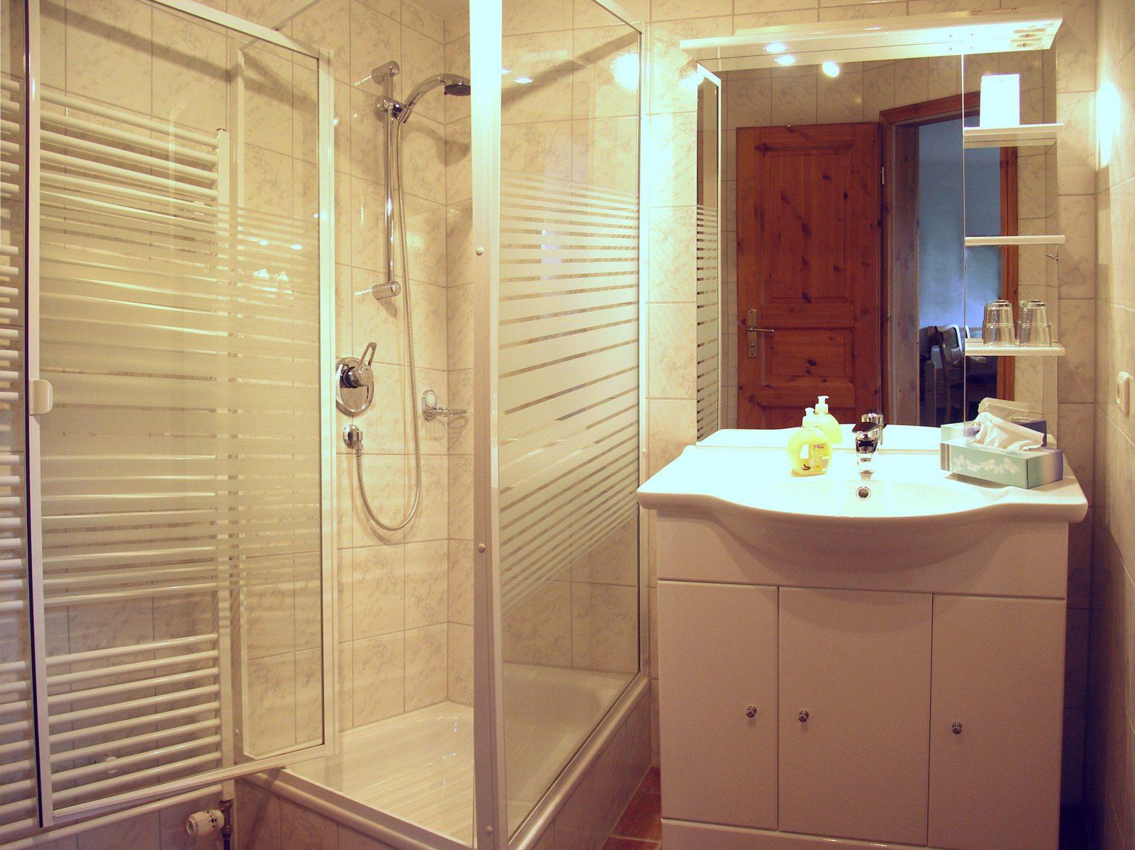 bad, dusche, dresden hotel