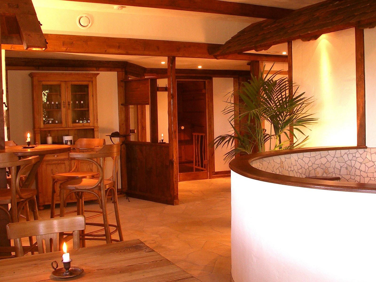 Sauna Dresden, Entspannung, Hotel dresden